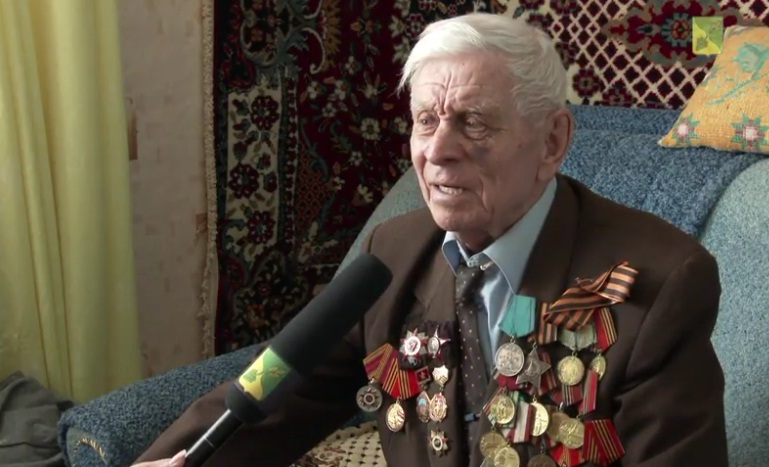 Видео репортаж о БКЦСОН - за 18 февраля 2015 года